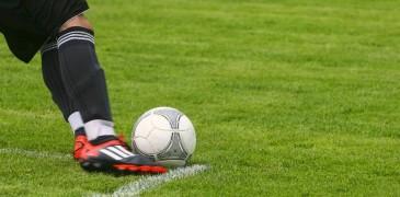 Луческу получит 2,5 млн евро от «Зенита» за своё увольнение