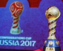 Определены самые талантливые молодые футбольные игроки России