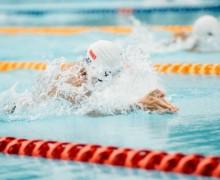 Российская сборная завоевала шесть золотых медалей на ЧМ-2017