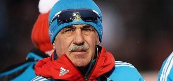 31 марта Александр Касперович может быть отстранён от должности
