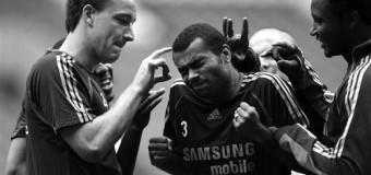 7 прецедентов футбольной дедовщины
