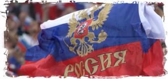 11 участников финала Кубка Гагарина помогут сборной России