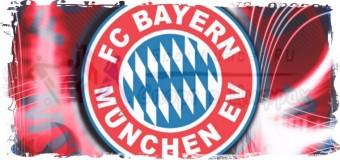 900 миллионов евро и другие цифры о «Баварии»