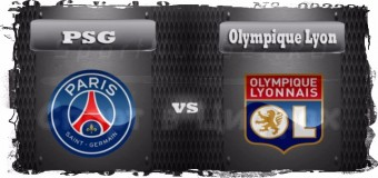 3:0 и «Лион» почти потерял шанс на чемпионство