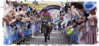 1-й раз в истории велокоманда из России победила на «Джиро д'Италия»