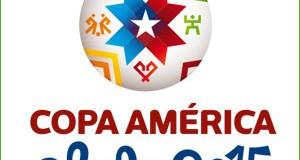4-ка полуфиналистов Кубка Америки 2015 определена
