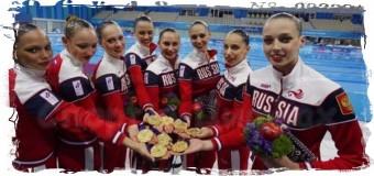112 тыс. рублей получит золотой медалист Европейских игр в Баку