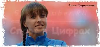 2 российские медали Универсиады-2015 в ходьбе на 20 км у женщин