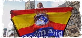 $3,26 млрд стоит футбольный клуб «Реал» (Мадрид)