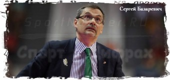 50-летний Сергей Базаревич больше не тренер «Локомотива»