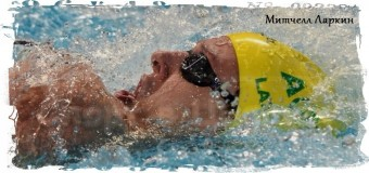 1 «бронзу» завоевала Россия в пятницу на ЧМ-2015 FINA