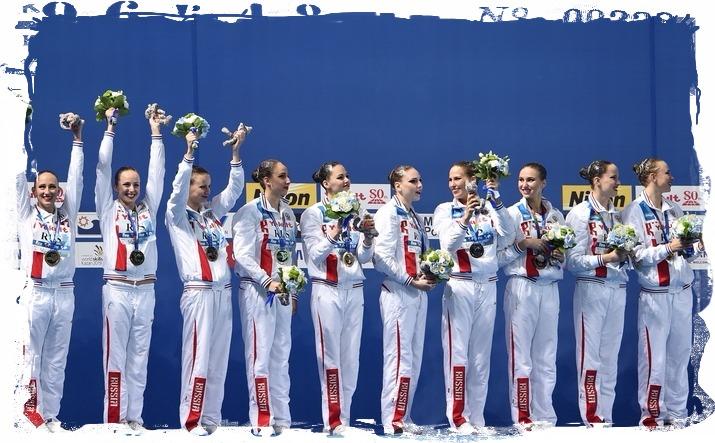 синтетических результаты выступления русских спортсменов на зимнем чемпионате мира ткань