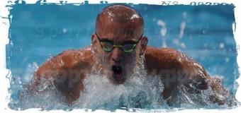 2-е место в медальном зачёте потеряла Россия на ЧМ-2015 FINA