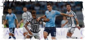 2 новичка «Ювентуса» принесли клубу 7-й Суперкубок Италии