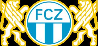 21 августа 2015 года в футбольной команде «Цюрих» поменялся тренер