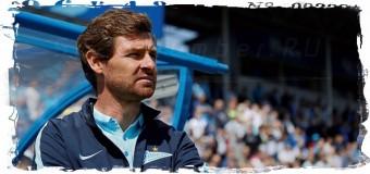 6 матчей дисквалификации получил тренер «Зенита»