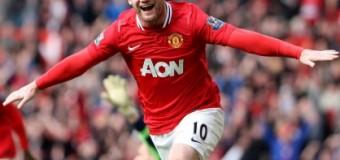 0:0 – именно так закончился матч «Манчестер Юнайтед» против «Ньюкасл»