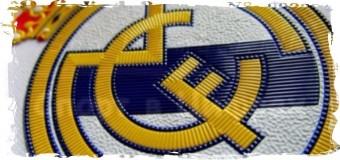 €1 млн ФК «Реал» решил пожертвовать беженцам