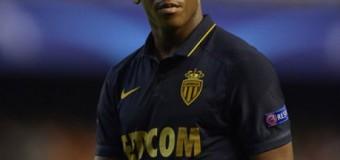 19-ти летний игрок «Монако» стал самым дорогим