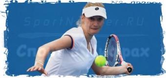 2 представительницы России остались на US Open 2015