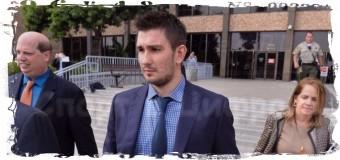 22 сентября российский хоккеист Вячеслав Войнов вернулся в Россию