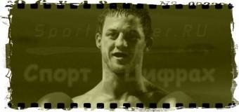 28-летний боксёр Дэвид Браун скончался от травм после боя