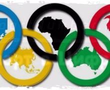 5 городов имеют шансы провести летнюю Олимпиаду-2024