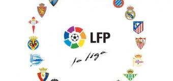 558,3 миллиона евро было потрачено в этом году испанскими клубами