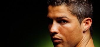 78-й мяч забил Рональду, тем самым побив рекорд Лиги чемпионов