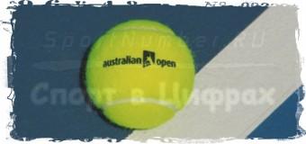 $32 млн составит призовой фонд Australian Open` 2016