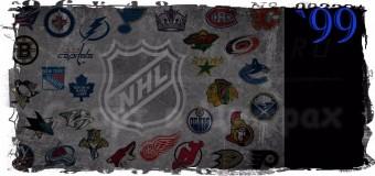 99-й сезон Национальной хоккейной лиги стартует сегодня ночью