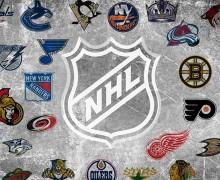 Национальная Хоккейная Лига (НХЛ/NHL)