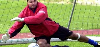 47-летний бывший вратарь сборной Чехии скончался в больнице