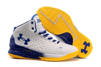 under armour Dub Nation