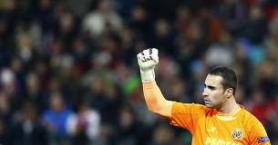 «Байер», «Лацио» и «Валенсия» покинули Лигу Европы, «Вильярреал», «Спарта» и «Атлетик» вышли в четвертьфинал