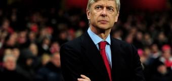 Из-за недовольства болельщиков пост тренера «Арсенала» может покинуть Венгер