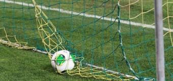 ЦСКА не захотел предоставить поле для тренировки «Кубани»