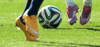 «Волгарь и «Арсенал» сыграли вничью