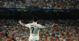 Букмекеры: матч «Реала» с «Манчестер Сити» закончится ничьей