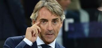 Роберто Манчини: за последние пять лет этот сезон лучший для «Интера»