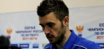 Стипе Плетикоса заявил о завершении соей футбольной карьеры