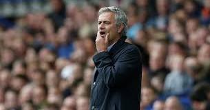 Жозе Моуринью станет главным тренером «Манчестер Юнайтед»
