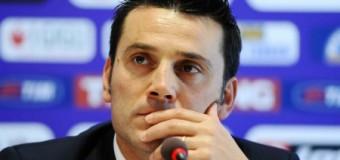 Главным тренером «Милана» стал Винченцо Монтелла