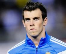 Суперкубок УЕФА стартует без Бэйла