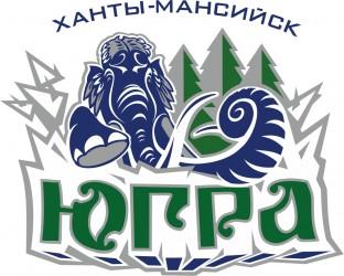 yugra-vyigrala-u-salavat-yulaev-v-matche-chempionata-khl