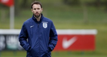 Главным тренером сборной Англии по футболу станет Гарет Саутгейт