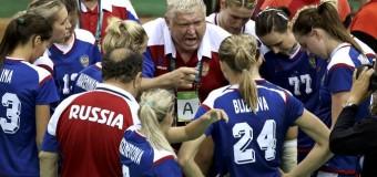Норвегия седьмой раз выигрывает чемпионат Европы по гандболу