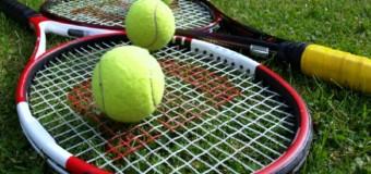 Теннисный турнир в Израиле выиграла спортсменка из Пензы