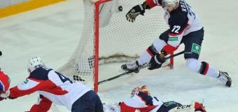 Игроки «Слована» до сих пор ожидают выплаты долгов по зарплате