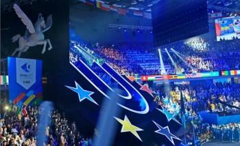 Сборная России победила в Универсиаде-2017